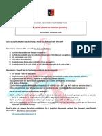 Dossier-de-candidature-PM-BSPP-Juillet-2018