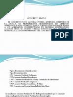 concreto Reforzado 1.pptx