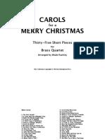 Brass 4tet Carols.pdf