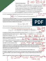 clase12regladetresyrepartosexp11.pdf