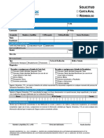 Solicitud_Carta_Aval_Reembolsos.pdf