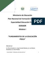 educacion_fisica_dosier_modulo_1
