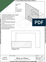 DOC - Mise en plans-coupes-COUPE A-A'.pdf