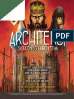 Instrukcja - Architekci Zachodniego Królestwa (PL_2)