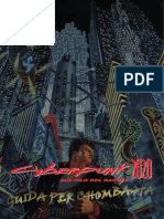 guida-completa-gioco-di-ruolo-cyberpunk-2020.pdf