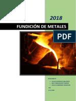 FUNDICION_DE_METALES