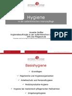Hygiene_PAB.pptx