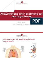 Auswirkung-Beatmung_Einzel.pptx