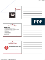 Psychosoziale-Pflege_Basiskurs.pdf