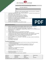 Arbeitsblatt-Trachealkanuelenwechsel.pdf