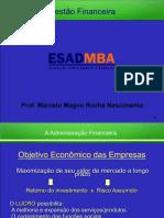 Gestão Financeira ESAD aulas.pdf