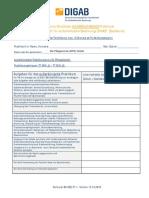 BK-RE-F11_Checkliste_außerklinisches_Praktikum_13.12.2018
