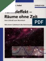 Nimtz & Haibel - Tunneleffekt, Räume ohne Zeit (Physik) (D 154).pdf