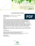 fichacaees2.pdf