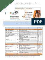 Maquette_Licence_Sciences-juridiques