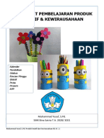 administrasi PKK.pdf
