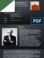Mario Botta.pptx