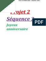 Pro-2-sequence-3-la-fete-4ap