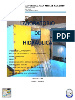 Practica Nº1 (LocalizacionDelCentroDePresiones).pdf