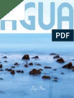 Libro-Agua_definitivo_pdf_web