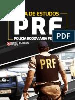 Guia-de-estudos-PRF-2020.pdf