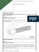 Manual de Servicio del X15 CM2350 X114B - Serie de Eficiencia 1