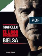 El loco unchained Marcelo Bielsa by Goubin Thomas (z-lib.org) (1)