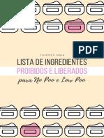 e-book - lista de ingredientes no e low poo (1)