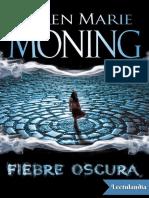 Fiebre 01. Fiebre oscura.pdf