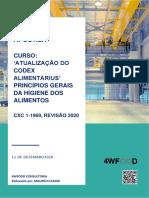 Apostila Codex CAC RCP 1 2020-rev.00