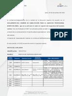 1003107214_ReporteRetroalimentacion.pdf