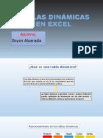 TABLAS_DINAMICAS_EN_EXCEL.pptx