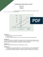 EPREUVE D'EXERCICES D'APPLICATION.pdf