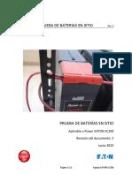 ANEXO III - Prueba de Baterías en Sitio - EATON_Rev3.docx