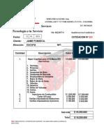 cotiza12.pdf