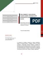 8.-Reclutamiento-y-selección-del-talento-humano.-Propuesta-para-docentes-en-la-universidad-de-Xalapa.pdf