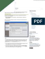 OpenGeo _ Introduction to POstGIS