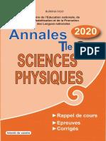 annales_sciences_physiques_tle_ce