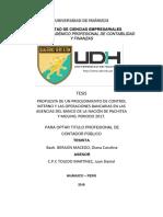 Tesis_Procedimientos_de_CI_en_Op_Bancarias_Peru_2017