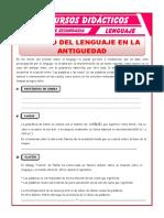 Estudio-del-Lenguaje-en-la-Antiguedad-para-Tercero-de-Secundaria (1).pdf