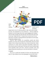 virologi-adenovirus