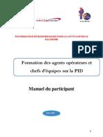 Manuel de formation Op_CE edition 2020_finale-1