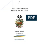 ICU Manual - RAH - Intensive Care Unit.pdf
