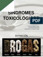TOXICOLOGIA FORENSE.pdf