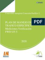 PMT-especifico-mediciones-FWD-UF5