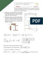 PEF2603-P1-2008-Gabarito.pdf