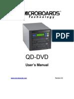 QDDVD v4.2