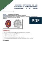 TRANSFORMACIONES_GEOMETRICAS_correspondiente_a_la_semana_23