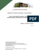 Clase 7 - Sociabilidades y socializaciones_SACHS_2020.pdf