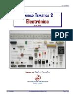 Electrónica_analógica.pdf